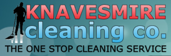 Knavesmire Cleaning Company
